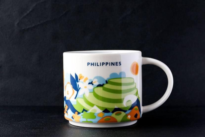philippines1