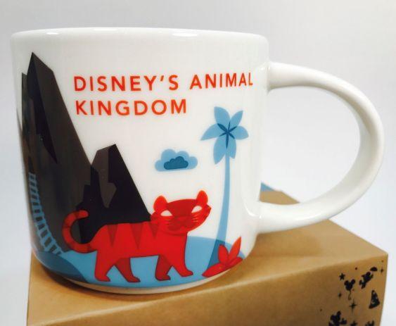 animal kingdom 2 1