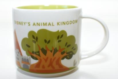 animal kingodm