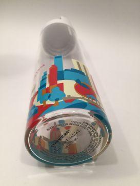 atlanta bottle 2