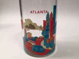 atlanta bottle 6