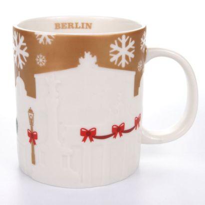 berlin gold