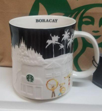 Boracay2