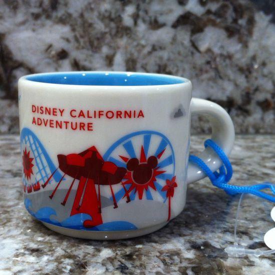 ca adventure ornament 2