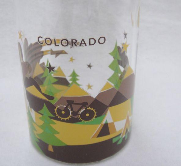 Colorado 1