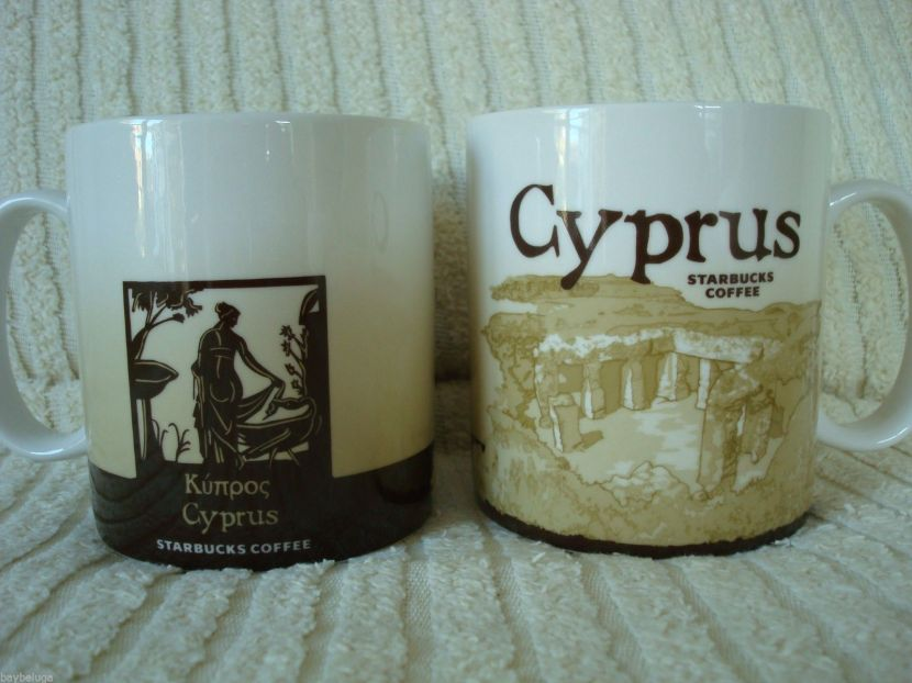 cypruss 1