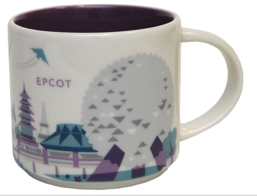 epcot3 (2)