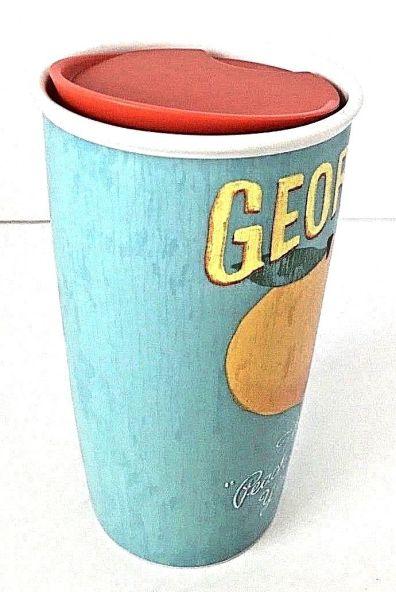 Georgia 5
