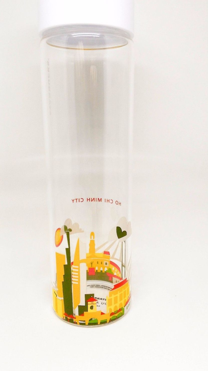 ho chi minh bottle1