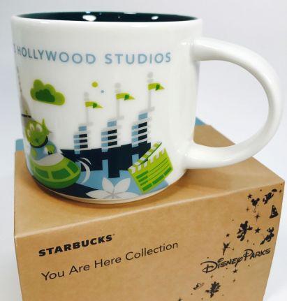 hollywood studios 1