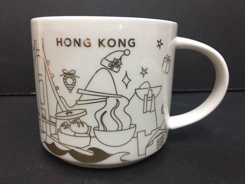 Hongkong Christmas