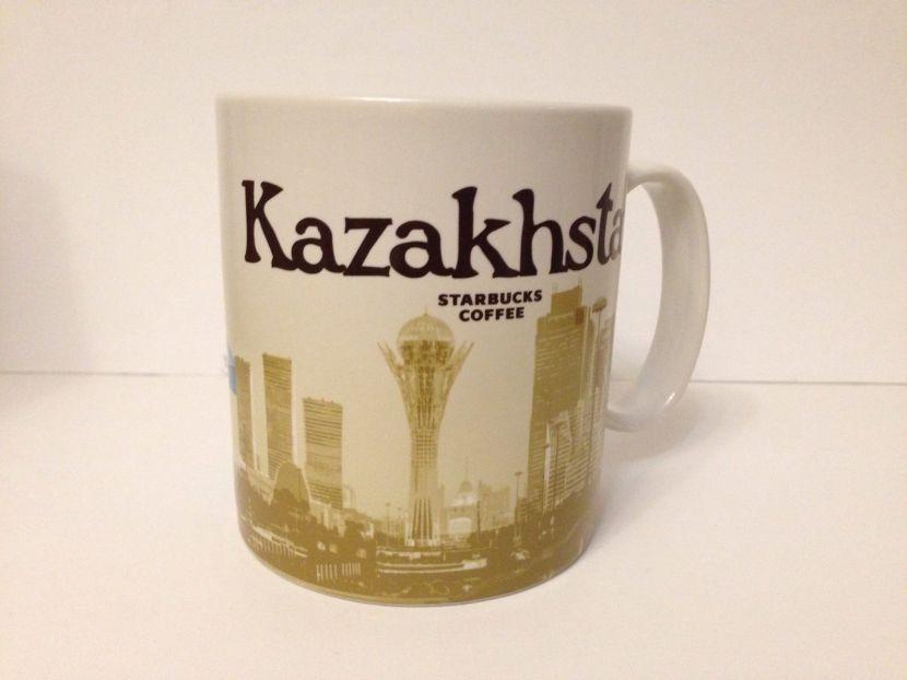Kazakhstan1