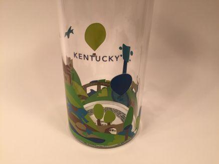 Kentucky 2
