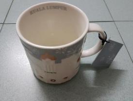 Kuala Lumpur Silver2