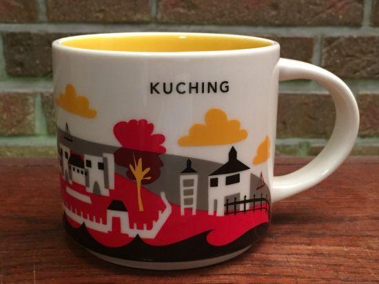 Kuching