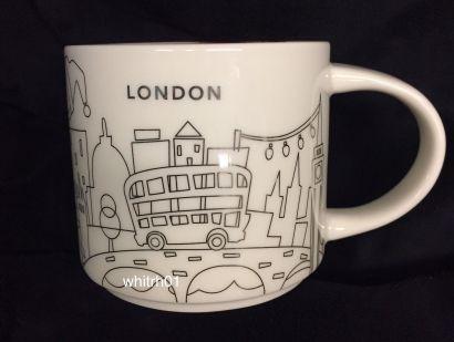 londonxmas