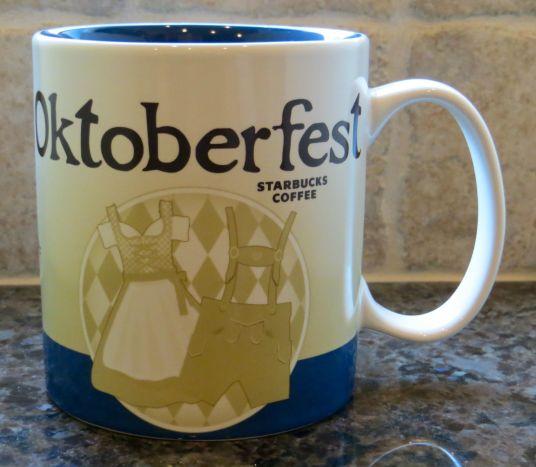 Oktoberfest III