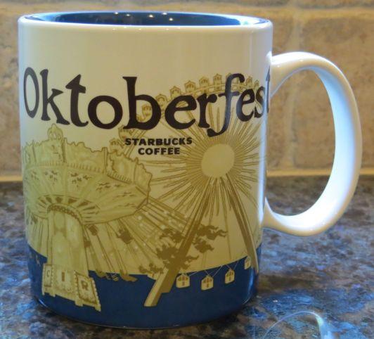 Oktoberfest IV