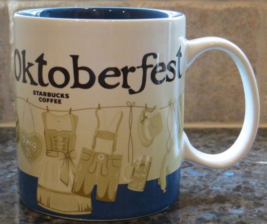 Oktoberfest V