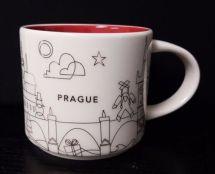 Prague Christmas I