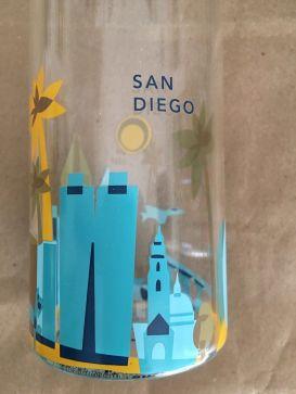 San Diego 2
