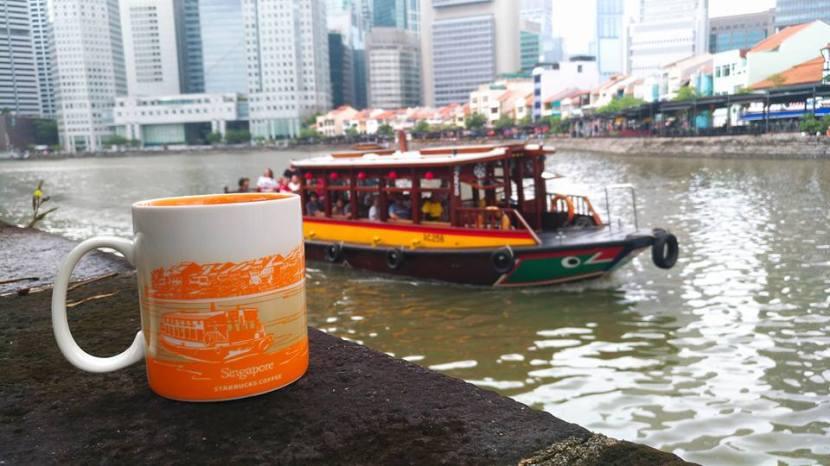 singapore orange1