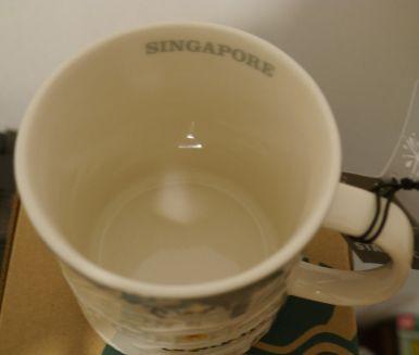 Singapore Silver3