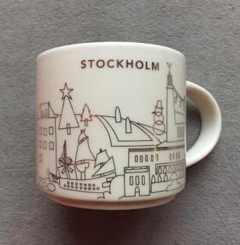 Stockholm Christmas5