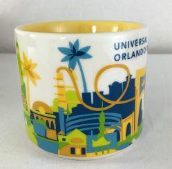 Universal Orlando Resort1