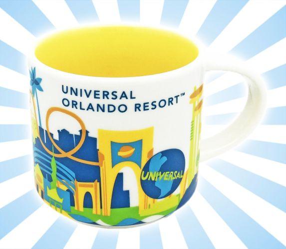 Universal Orlando Resort6