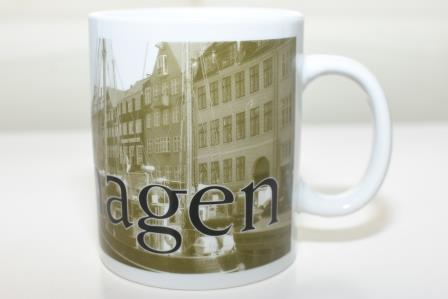 copenhagen (3)