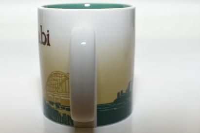abu dhabi (5)