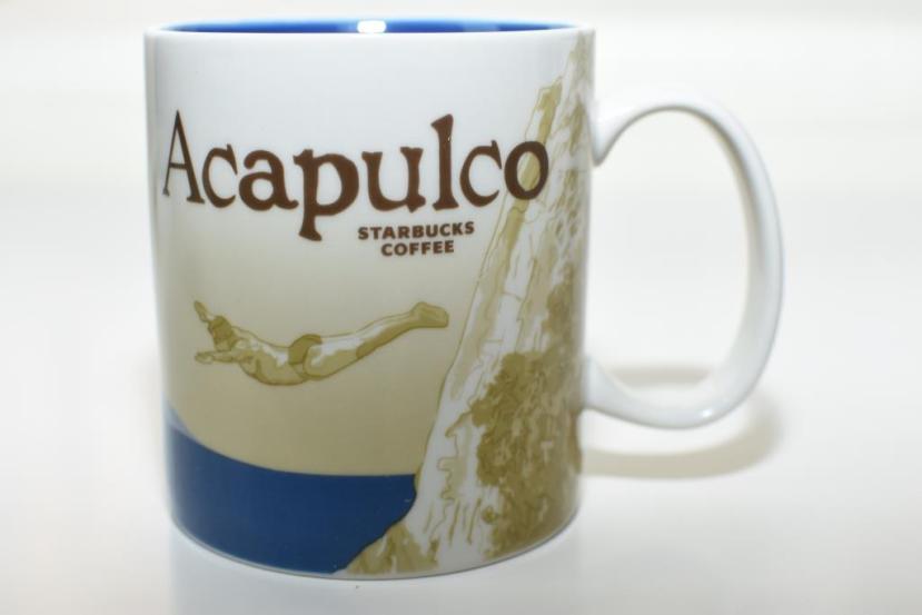 acapulco (2)