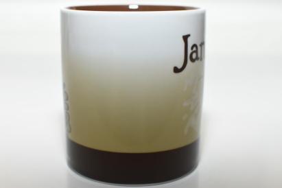 jamaica (3)